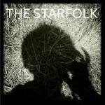 The Starfolk - The Starfolk
