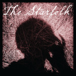 The Starfolk Debut LP out now