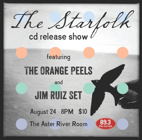 SF CD release poster 05