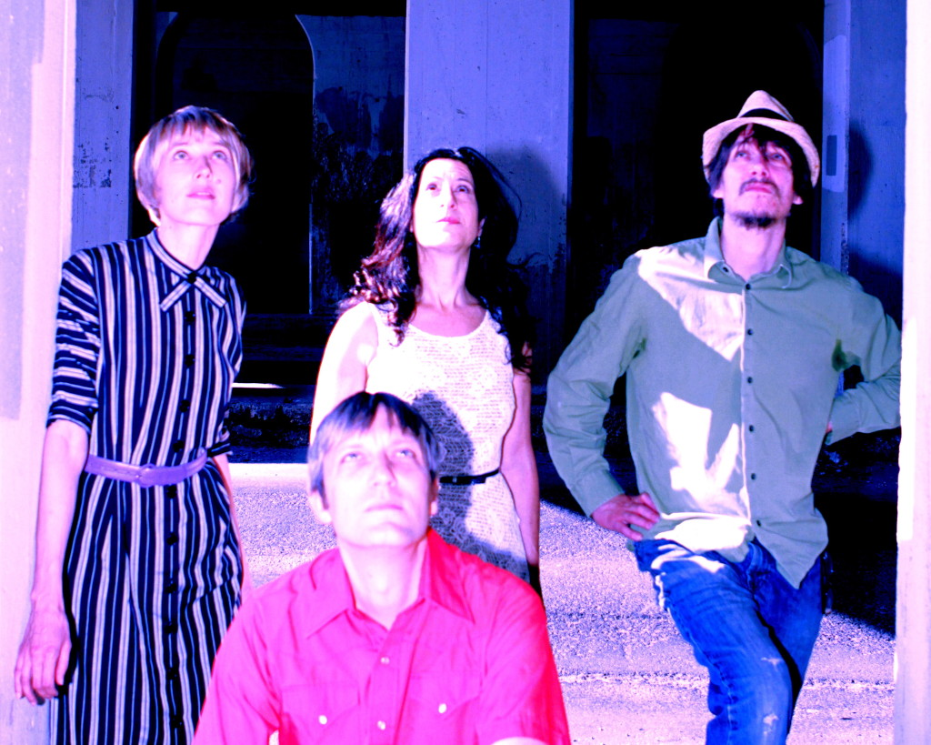 starfolks 027a cropped