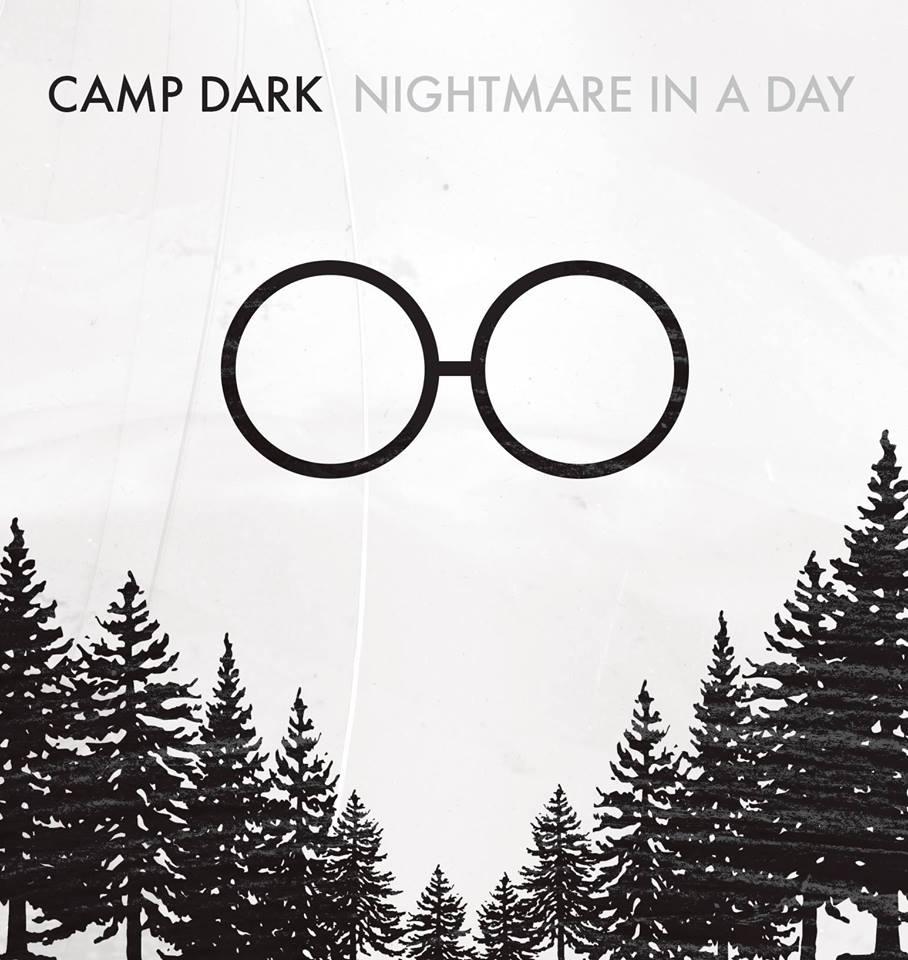 campdark
