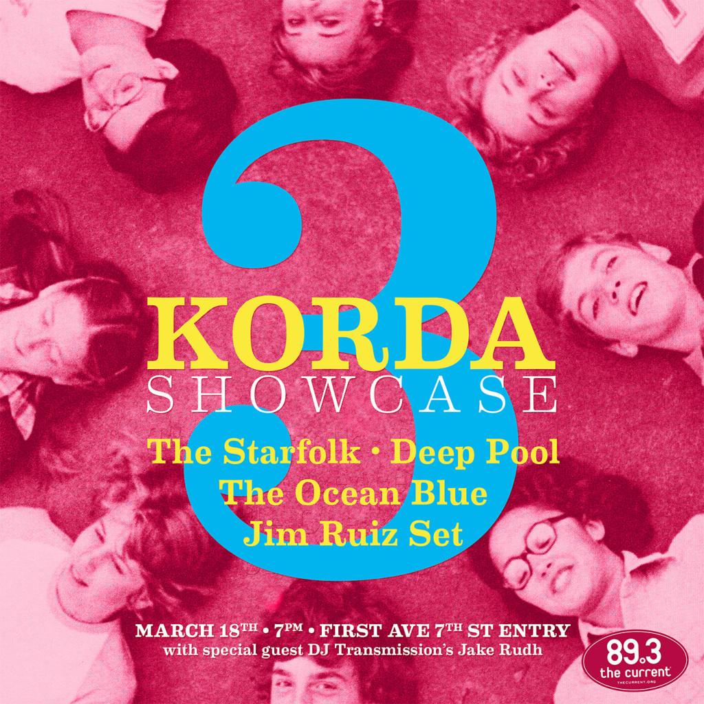 Korda_social_square